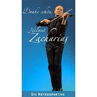 Helmut Zacharias – Danke Schoen - Helmut Zacharias