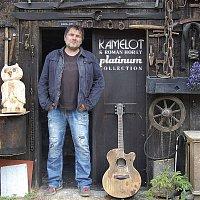 Kamelot – Platinum Collection