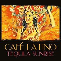 Ana Gabriel – Cafe Latino: Tequila Sunrise