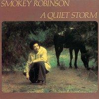 Smokey Robinson – A Quiet Storm