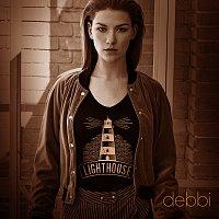 Debbi – Lighthouse