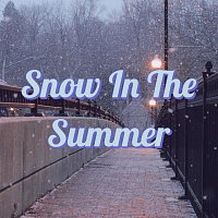 Yung Shadøw, Gabe Betts – Snow In The Summer