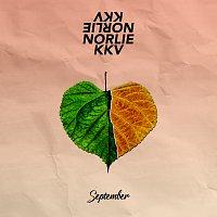 Norlie & KKV – September