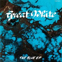 Great White – The Blue EP
