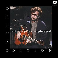 Eric Clapton – Unplugged (Deluxe)