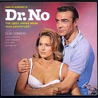 Různí interpreti – Dr. No