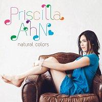 Priscilla Ahn – Natural Colors