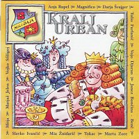 Compilation – Kralj Urban