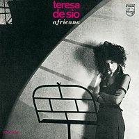 Teresa De Sio – Africana