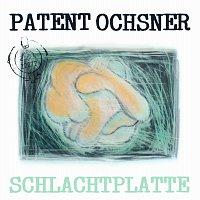 Patent Ochsner – Schlachtplatte