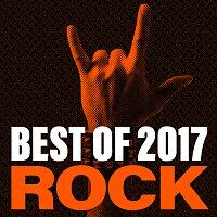 Různí interpreti – Best Of 2017 Rock