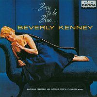 Beverly Kenney – Born To Be Blue