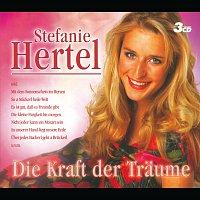 Přední strana obalu CD Die Kraft Der Traume [Set]