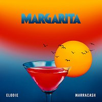 Elodie, Marracash – Margarita