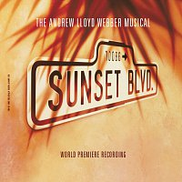 "Andrew Lloyd-Webber, ""Sunset Boulevard"" Original London Cast – Sunset Boulevard"