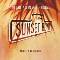 "Andrew Lloyd-Webber, ""Sunset Boulevard"" Original London Cast – Sunset Boulevard"