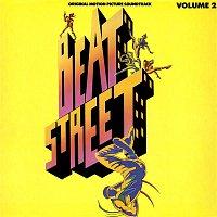 Jazzy Jay – Beat Street Volume 2