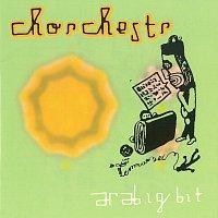 Chorchestr – Arabigbit