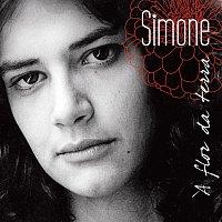 Simone – Á Flor da Terra