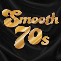Various Artists.. – Smooth 70s