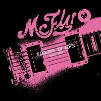McFly – Falling In Love