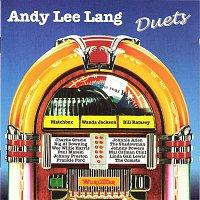 Andy Lee Lang – Duets