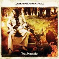 Bernard Fanning – Tea & Sympathy