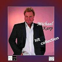 Michael Karp – hit collection