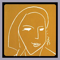 Ella Fitzgerald – Ella Fitzgerald Sings The Harold Arlen Song Book