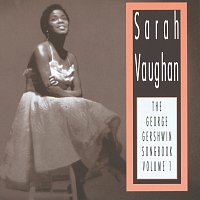 Sarah Vaughan – The George Gershwin Songbook Vol.1
