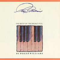 Roger Williams – The Best Of The Beautiful