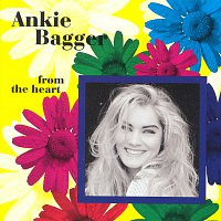Ankie Bagger – From The Heart
