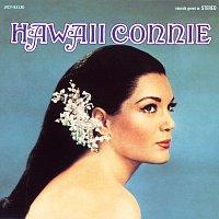 Connie Francis – Hawaii Connie