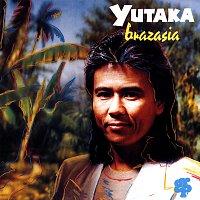 Yutaka – Brazasia