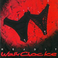 Walk Choc Ice – Rejdit