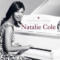 Natalie Cole – Caroling, Caroling: Christmas with Natalie Cole