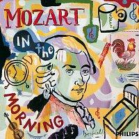 Různí interpreti – Mozart in the Morning
