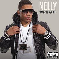 Přední strana obalu CD Tippin' In Da Club [Explicit Version]