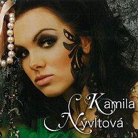 Kamila Nývltová – Kamila Nývltová