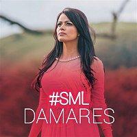 Damares – Damares (Sony Music Live)