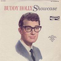 Buddy Holly – Showcase