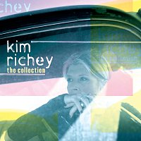 Kim Richey – The Collection