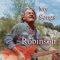 Robinson – My Songs