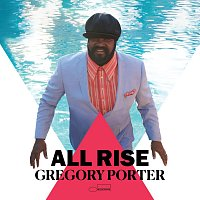 Gregory Porter – If Love Is Overrated