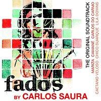 Varios Artistas – Fados by Carlos Saura