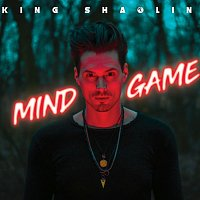 King Shaolin – Mind Game