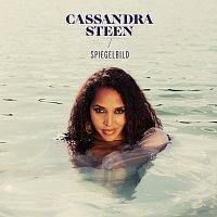 Cassandra Steen – Spiegelbild