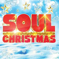 Booker T., The MG's – Soul Christmas