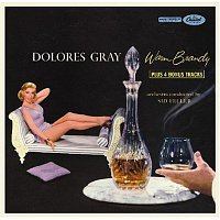 June Hutton, Dolores Gray – Afterglow/Warm Brandy