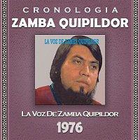 Zamba Quipildor – Zamba Quipildor Cronología - La Voz de Zamba Quipildor (1976)